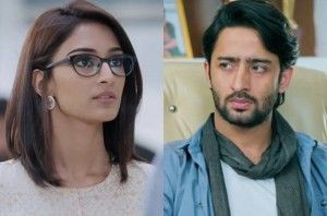 Dev feelings are gone OUT of CONTROL for Sonakshi  | #KuchRangPyarKeAiseBhi #Devakshi #KRPKAB