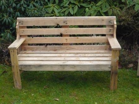 17 meilleures id es propos de coussin chaise longue sur pinterest la chaise longue chaise. Black Bedroom Furniture Sets. Home Design Ideas