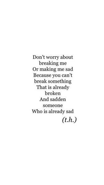 rebloggy.com post me-forget-lost-depressed-depression-sad-lonely-alone-you-or-broken-is-something 87293398040