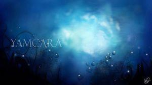 Underwater By Jamcara by Jamcara #art #water