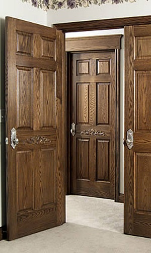 Interior doors st louis images glass door design 52 best doors images on pinterest front doors home ideas and go here for mom accordion planetlyrics Image collections