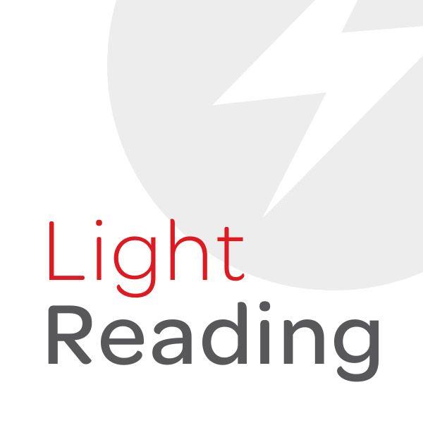 Singtel Appoints Global Cyber Security CEO | Light Reading  ||  Singtel has named Arthur Wong as its first CEO of Global Cyber Security. http://www.lightreading.com/carrier-security/security-strategies/singtel-appoints-global-cyber-security-ceo/d/d-id/739974?utm_campaign=crowdfire&utm_content=crowdfire&utm_medium=social&utm_source=pinterest