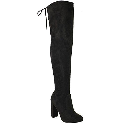 Product Categories Discount Shoes | MyShoeBazar - Top Deals, Hot Shoes, Sexy Heels, Stylish Boots