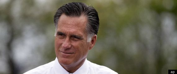 Reducing government deficits Mitt Romney's way would mean less money for health care for the poor and disabled and big cuts to nuts-and-bolts functions such as food inspection, border security and education.