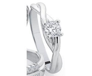 Sleek sexy silver!