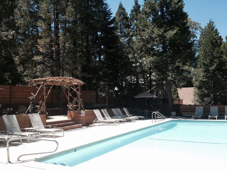 17 best images about arrowhead pine rose cabins and grounds on pinterest resorts lakes and lodges for Public swimming pools in little rock ar