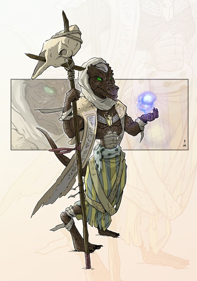 Difference Between Concept Art And Character Design : Best dragonborn images on pinterest fantasy