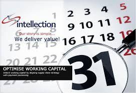Resultado de imagen para capital intelection
