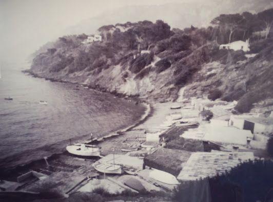 Majorca.photos - Community - Google+