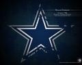 Dallas Cowboys - dallas-cowboys wallpaper