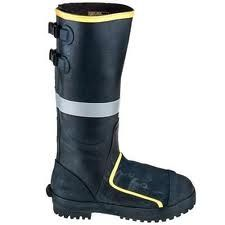 """Tingley MB816B Metatarsal 16"""" Rubber Steel Toe and Steel Midsole Boots.    The Industry's Most Advanced Rubber Metatarsal Boot Metatarsal, Steel Toe, And Puncture Resistant Protection... All In a Comfortable, Durable, 100% Waterproof Boot  Many different styles to choose form.  saraglove.com"""