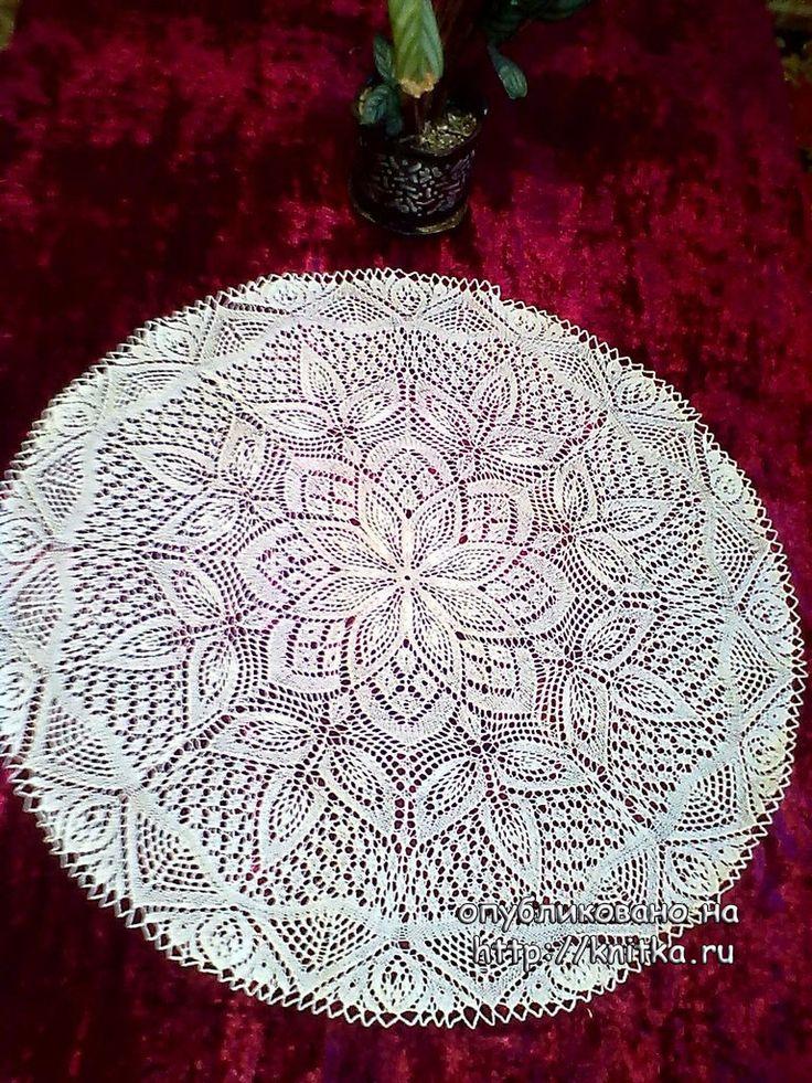 Αποτέλεσμα εικόνας για albumes web de picasa fair isle knitting