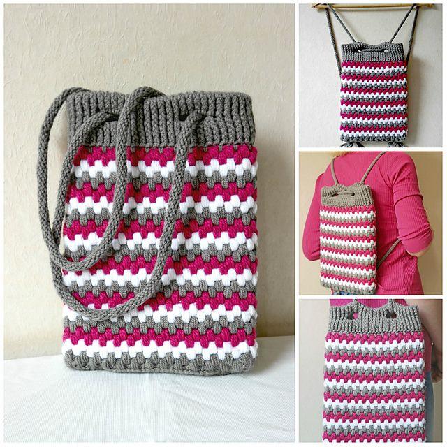 48 best Ravelry crochet pattern. Unique ideas. images on Pinterest ...