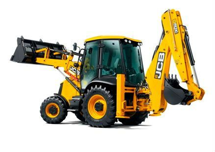 Click on image to download JCB 3CX 4CX Backhoe Loader Service Repair Workshop Manual DOWNLOAD (SN: 3CX 4CX-290000 to 400000)