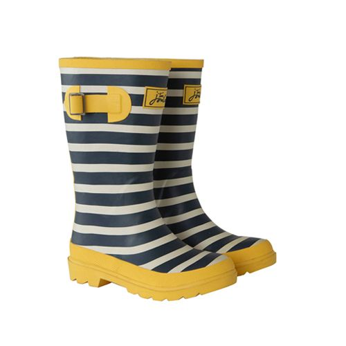 1000  images about Rain boots on Pinterest | Cold weather, Cute ...