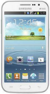 Galaxy Win I8550 msh battal.