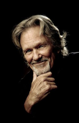Kris Kristofferson is one of the Satanic Sadistic Illuminati elite's mind control programmers (programs as Monarch, Mkultra etc. slavery programs!). Music industry, ruled by totally pedo satanic men, are FULL OF MIND CONTROLLED SLAVES and their owners, handlers & Programmers. These slaves are totally unaware being slave because their personalities have splitted (causing HUGE traumas usually as a child). These sadistic programs are same what NAZIS used and after that CIA (secret experiments).