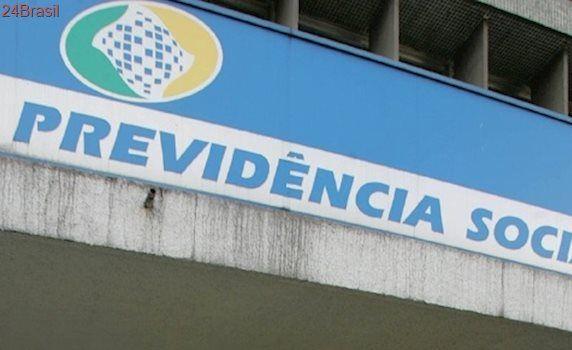 Quer mudanças na Previdência: Governo divulga rombo de R$ 258,7 bi na Seguridade Social e defende reforma