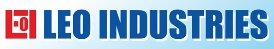 Leo Industries one the famous manufacturers and suppliers of bakery machineries, bakery equipments, and bend glass showcase Bangalore, India http://www.leoindustries.in/