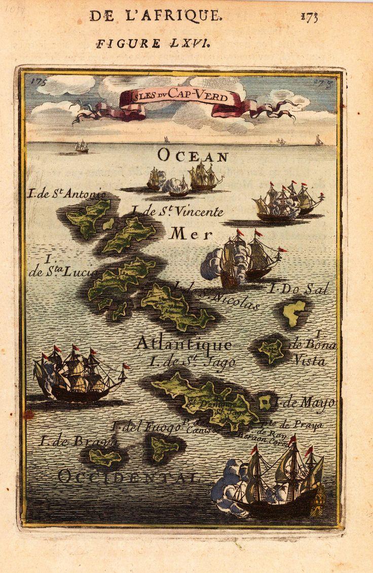 Best Cape Verde Map Ideas On Pinterest Verde Island Cape - Cape verde coordinates