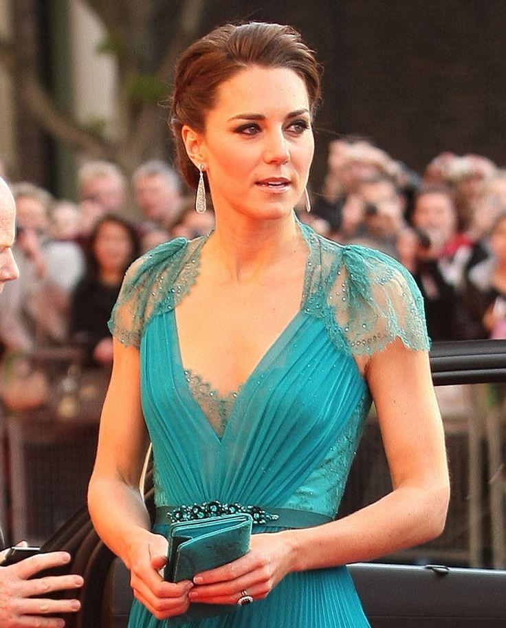 47 best Princess kate images on Pinterest   Duchess of cambridge ...