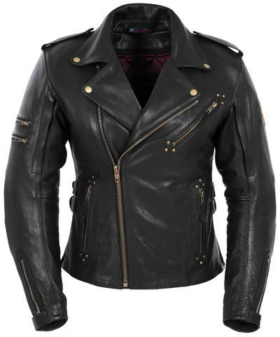 Special Offers - Pokerun Marilyn Womens Leather Motorcycle Jacket - In stock & Free Shipping. You can save more money! Check It (August 10 2016 at 12:33AM) >> http://motorcyclejacketusa.net/pokerun-marilyn-womens-leather-motorcycle-jacket/