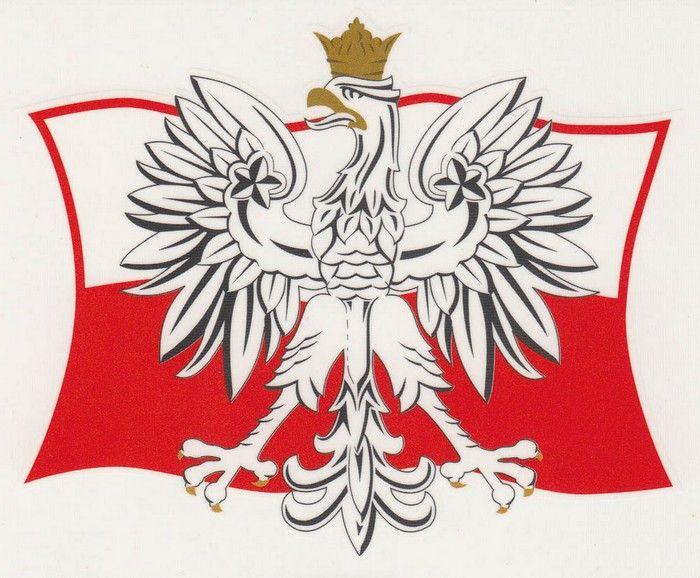 Polska , Poland , Polen , Polonia , Польша , ポーランド , โปแลนด์