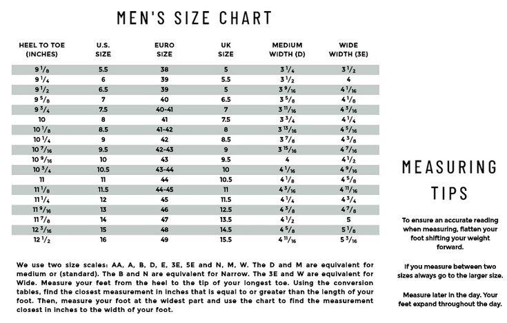 Florsheim Corbetta Plain Toe Chukka Boot Florsheim Florsheim Shoes Shoe Size Chart
