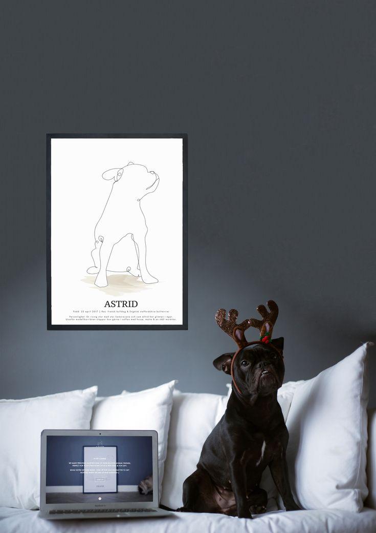 My Pet Poster Pets Dog Poster Pet Names