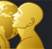 Hotel Ranga - a World Travel Awards nominee