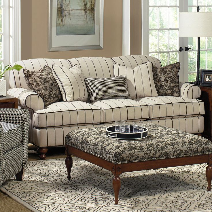 29 Best Broyhill Sofa Images On Pinterest Canapes