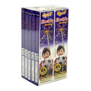 Sparklers, Buy Diwali Crackers from Ayyan Fireworks Exclusive Online store in Bangalore. Free Shipping directly from Sivakasi Factory. Logon to AyyanOnline.com  http://www.ayyanonline.com/dazzling-light/sparklers/9cm-coloured-sparklers