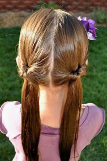 Pull-Through Pigtails