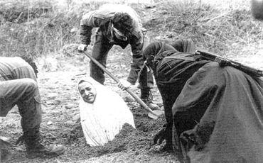 America:  Sharia's Protector  by  Mark Steyn... http://www.steynonline.com/5933/sharia-protector