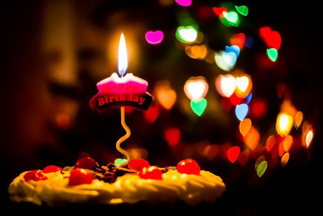 #Birthday #Wishes, #Messages and #Quotes for #Father-in-law