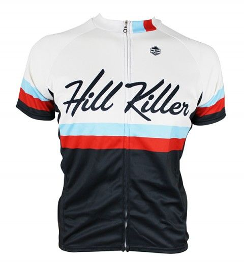 The Classic | Hill Killer