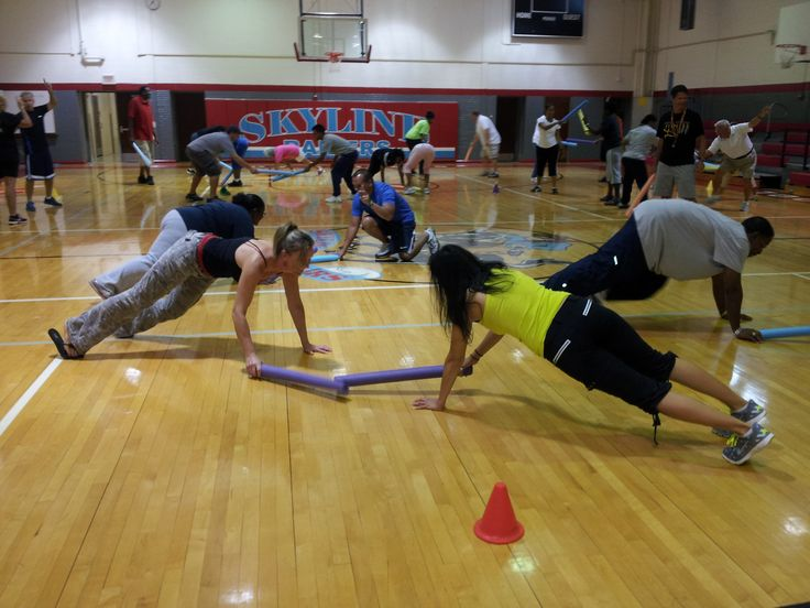 Best physical education images on pinterest pe