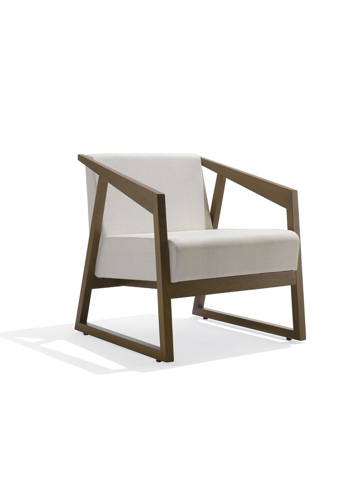 WING_P Chair