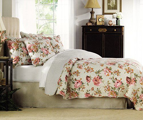 321 Best French Style Bedding Images On Pinterest French