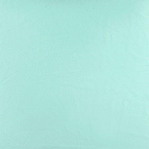 Bomuldslærred mint