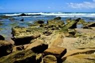 Barbados, Insula Barbados http://www.gotravel.ro/recomandari-turistice/destinatii/insula-barbados