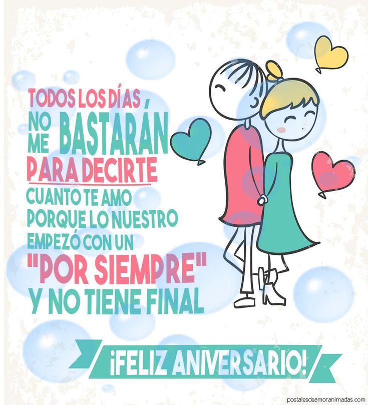 25+ best ideas about Tarjetas De Cumpleaños Esposo on Pinterest Cumpleaños a mi esposo