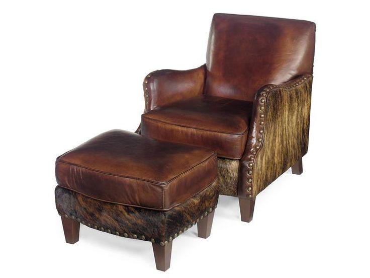 Las mejores 13 imágenes de Leather Sofas & Chairs de Treehouse ...