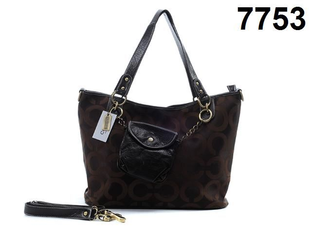 cheap coach handbags online