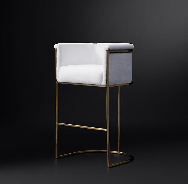 198 best images about furniture on pinterest   furniture, metals ... - Zauberhafte Grey Goose Bar