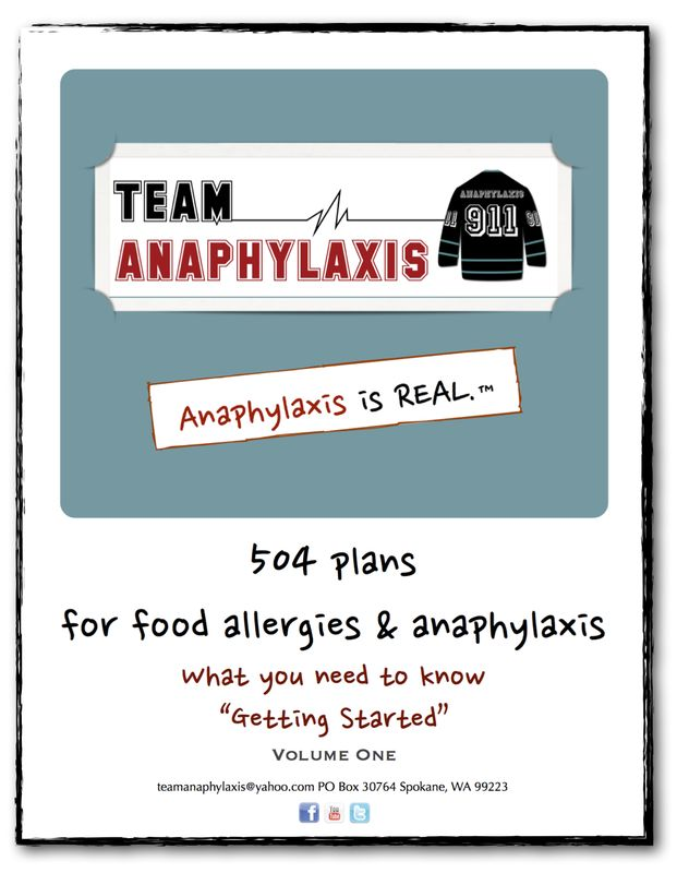 71 best Food Allergy Awareness images on Pinterest Food - sample asthma action plan