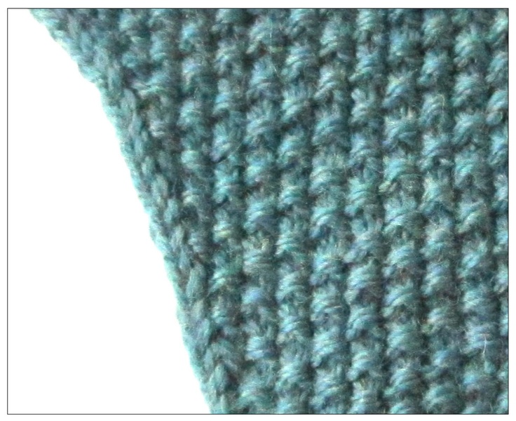 1000+ ideas about Seed Stitch on Pinterest Dishcloth, Knitting and Knitting...