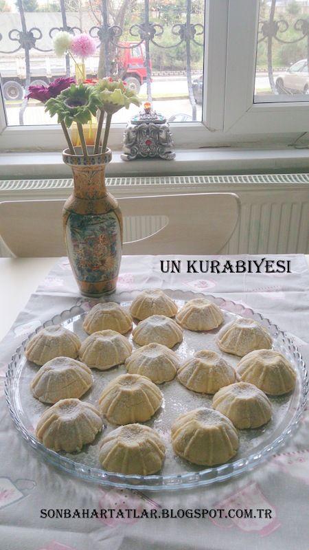 http://sonbahartatlar.blogspot.com.tr/2015/03/un-kurabiyesi.html