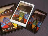 Tablet reviews and ratings, video reviews, user reviews, Tablet buying guides, prices, and comparisons from CNET.