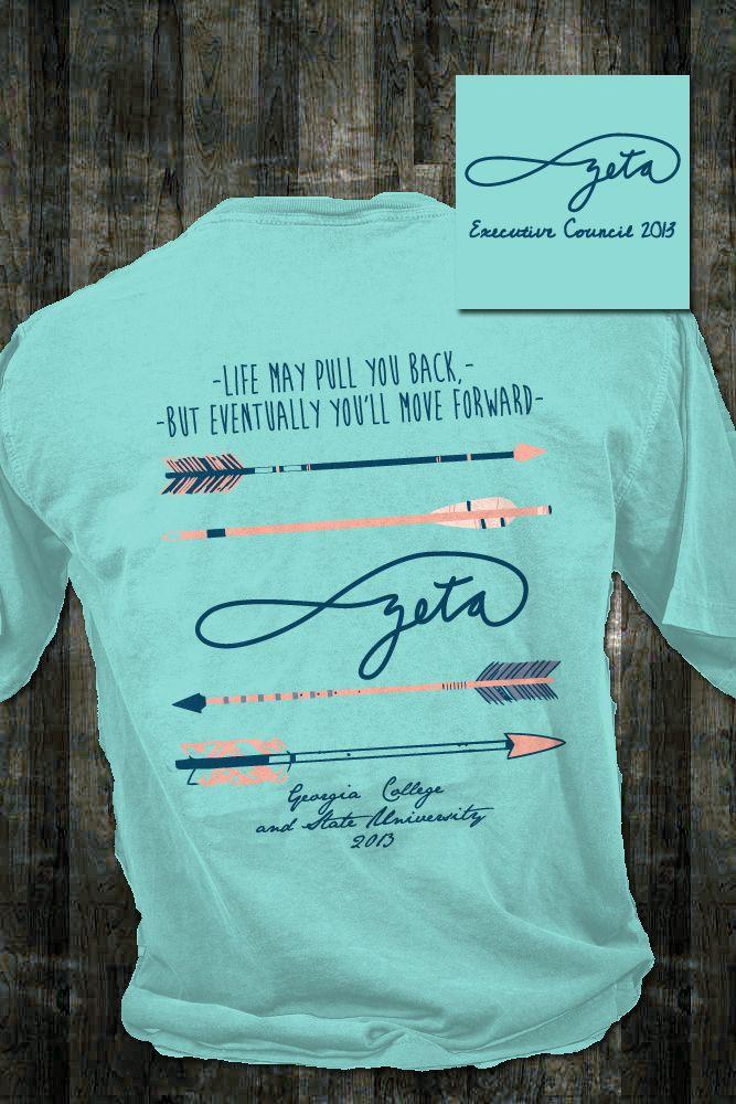 112 best rush recruitment shirts images on pinterest for Greek life shirt designs